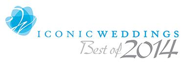 IWR_Logo_OriginalCorporate_CMYK