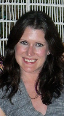 picture of lyndsey riley