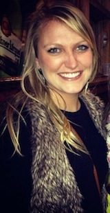 picture of meredith johnson