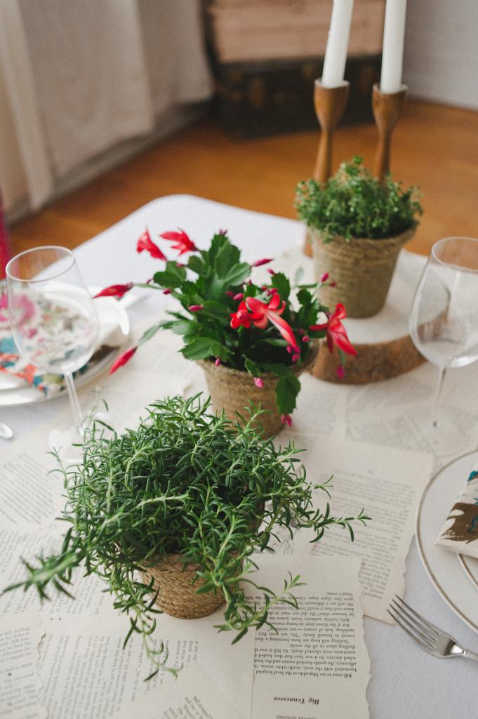 Recycledgreen Wedding Details Reusable Wedding Centerpiece