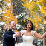 Breckenridge Wedding Planner