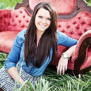 picture of Jessica Lake