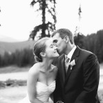 Keystone Colorado Wedding Planner