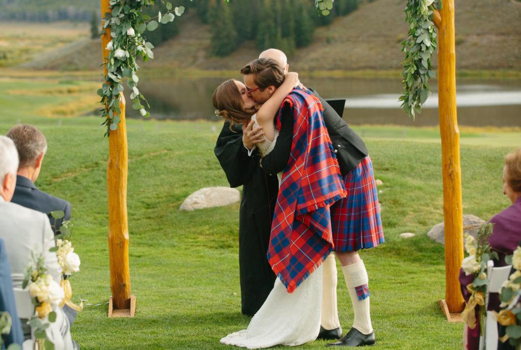Keystone Ranch Wedding Planner