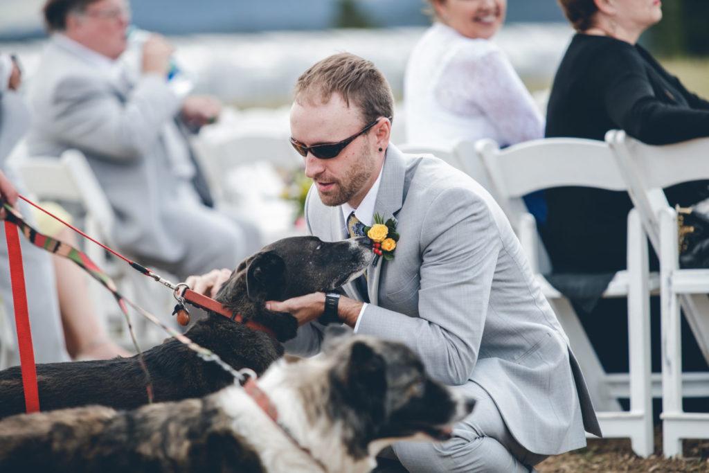 Alplenglow Stube Wedding Planner