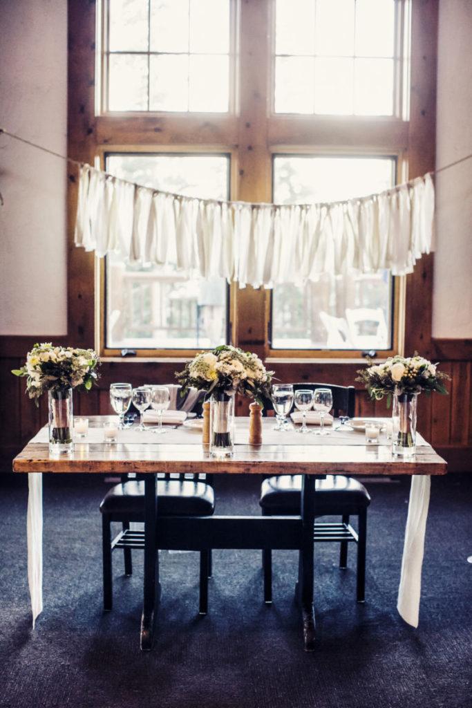 Summit County Wedding Planner