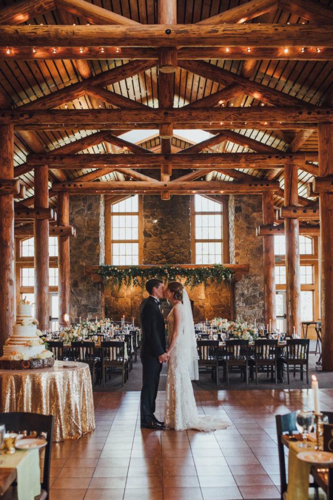 Keystone Wedding Planner
